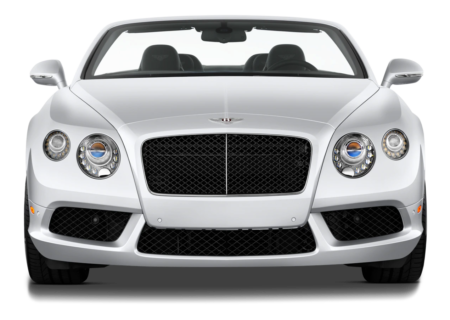 2014-bentley-continental-gtc-convertible-front-view