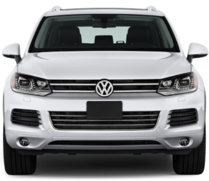 2014-volkswagen-touareg-lux-tdi-suv-front-view