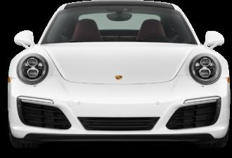 237-2374657_2018-porsche-911-turbo-front