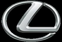40-401998_lexus-logo-wallpaper-lexus-car-logo-png