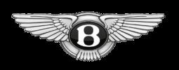 Bentley-logo-1920x1080