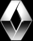 Renault_logo_symbol