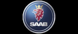 Saab-logo-2002-1920x1080