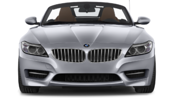 bmw-front-png-17