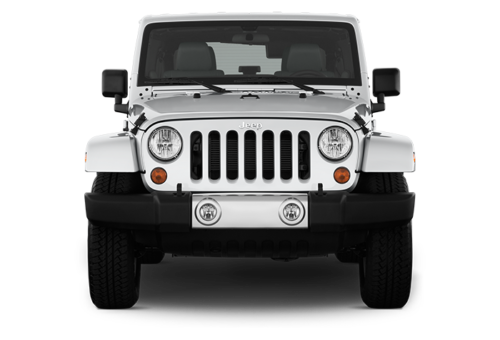 jeep-front-png-4