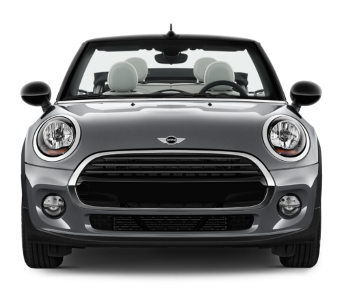 kisspng-2016-mini-cooper-2018-mini-cooper-car-bmw-5ae7d6f75ccd34.1194026715251432873801