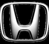 kisspng-mid-size-car-2015-toyota-camry-2012-toyota-camry-5aff659ec34da3.5192274515266871348