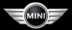 kisspng-mini-cooper-bmw-car-mini-e-mini-golf-5accf79e5c2796.4029673115233821743775