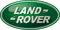 land_rover_PNG1