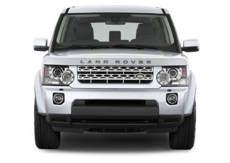 land_rover_PNG17