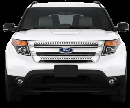 pngjoy.com_car-front-view-2016-ford-explorer-front-hd_9726510