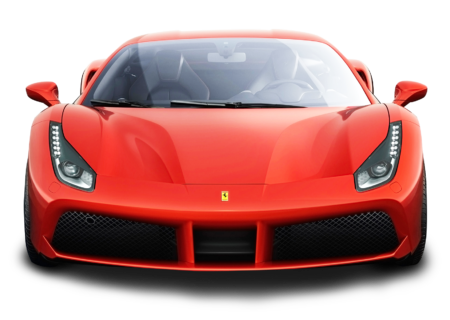 purepng.com-ferrari-488-gtb-red-carcarferrarivehicletransport-9615246654455whpm