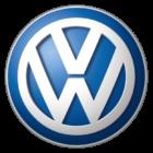 volkswagen_logo-768x492